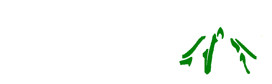 دکتر محسن اشراقی
